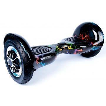 Гироскутер Smart Wheel SUV 10 Самобаланс + ТаоТао